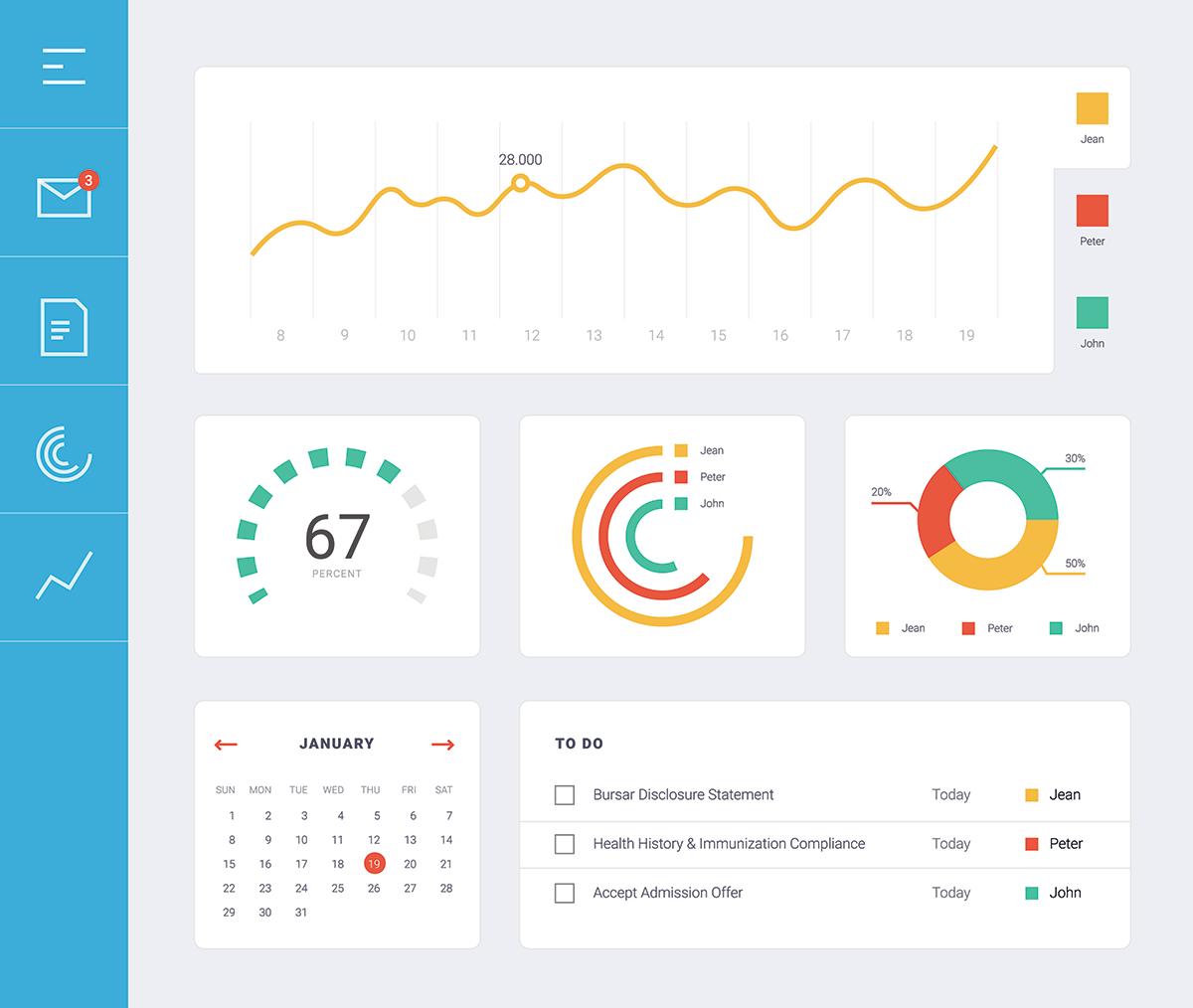 app-dashboard-1