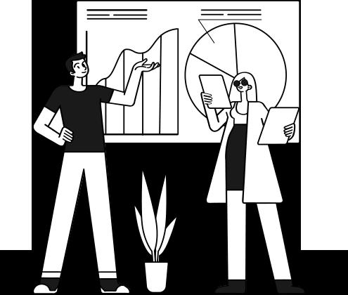 https://www.nextbridgeadvisors.com/wp-content/uploads/2020/08/image_illustrations_02.png