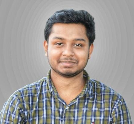 https://www.nextbridgeadvisors.com/wp-content/uploads/2021/04/Faisal-Ahmed.jpeg